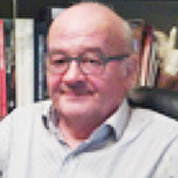 De Vleeschauwer Philippe N.L.
