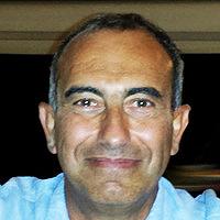 Ettore Piro