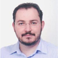 GianLuca Colussi