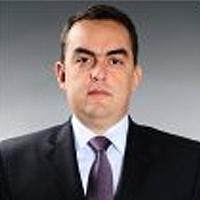 Jean Goncalves de Oliveira