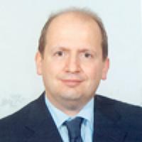 Michele Andreucci