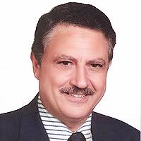 Mostafa Yakoot